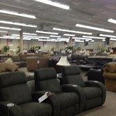Foto De Star Furniture Clearance Outlet   Houston, TX, Estados Unidos
