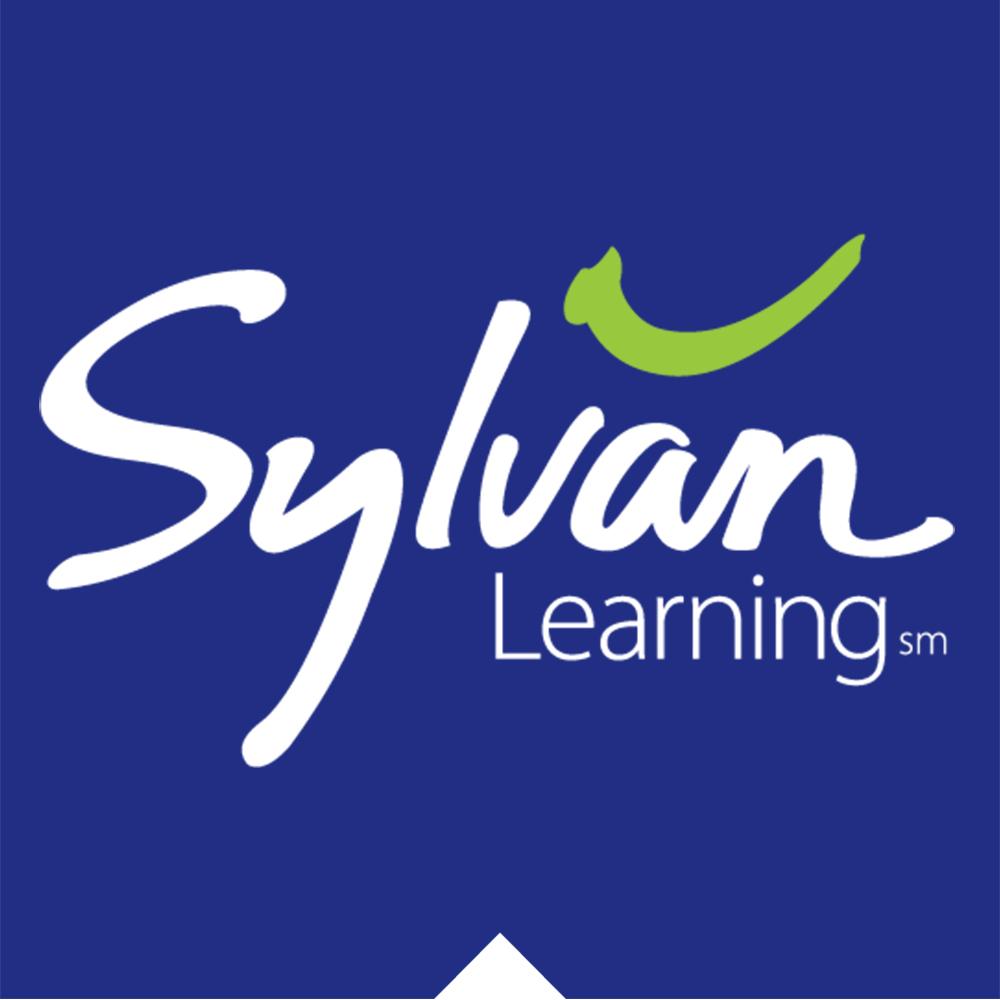 Sylvan Learning of Arlington: 6501 S. Cooper Street, #141, Arlington, TX