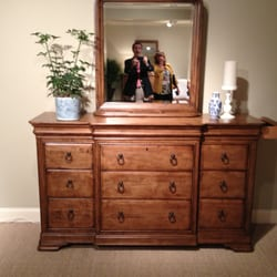 Photo Of Furniture Solutions Bear De United States