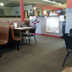 Photo Of Helen S Kitchen Waupun Wi United States