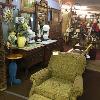 antique shops of jackson Butler's Antique Mall   12 Photos   Antiques   2213 Highway 70 E  antique shops of jackson