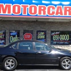 Usa motorcars concessionnaire auto 5301 clark ave for Usa motors cleveland ohio