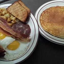 photo of granny judys kitchen franklin nh united states - Judys Kitchen 2