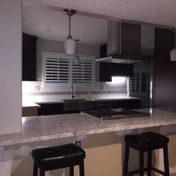 Bathroom Remodeling San Jose Ca Decoration cypress kitchen & bath - 31 photos & 25 reviews - kitchen & bath