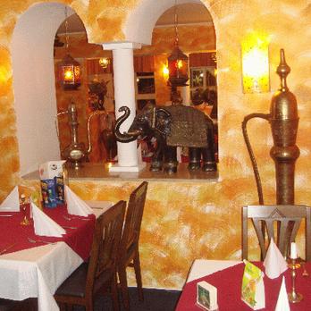 namaste indisches restaurant inder 15 beitr ge kurier t pferstr 31 nordhausen th ringen. Black Bedroom Furniture Sets. Home Design Ideas
