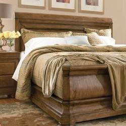 Claussen S Fine Furniture In Lakeland Fl 4715 Florida Ave