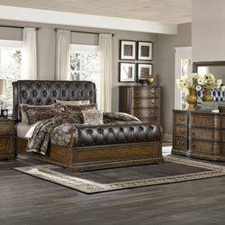 Metro American Furnishings 15 s Furniture Stores 722 W