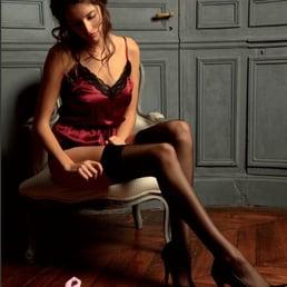 photos for jolya lingerie de nuit luxe yelp. Black Bedroom Furniture Sets. Home Design Ideas