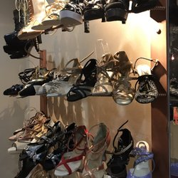 20d0bf6031743 Dance Happy Shoe - 18 Photos - Shoe Stores - 14014 Ventura Blvd ...