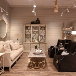 Photo Of At Home Furnishings   Birmingham, AL, United States