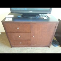 Photo Of Mid West Hotel Furniture Liquidators   Alexandria, MN, United  States