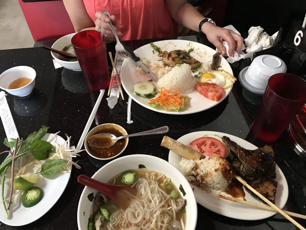 Pho 79: 1899 Congress Ave, Boynton Beach, FL