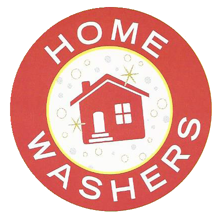 Home Washers: House Springs, MO