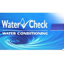 Water Check Water Conditioning: 1205 Mayo Rd, Edgewater, MD