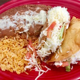 Juarez Restaurant Antioch Ca