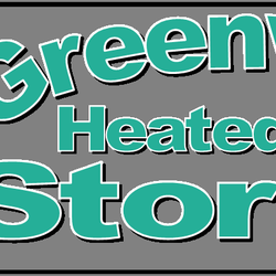 Delicieux Photo Of Greenwood Heated Self Storage   Seattle, WA, United States