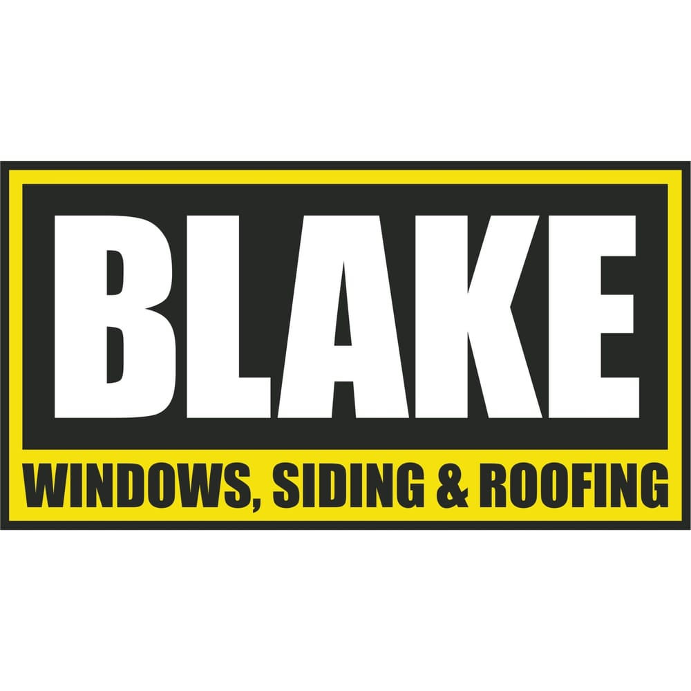 Photos For Blake Windows Siding Amp Roofing Yelp