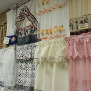 Store Picture Photo Of KS Curtains Plus
