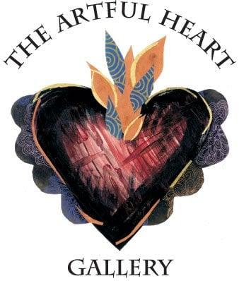 The Artful Heart Gallery