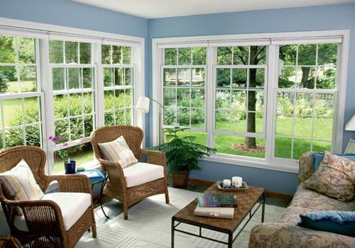 Renewal By Andersen Of New Jersey 70 Jackson Drive Suite A Cranford Nj Windows Mapquest