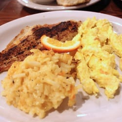 Cracker Barrel Old Country Store Durham Nc United