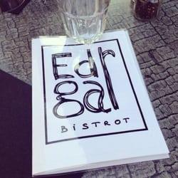 """Résultat de recherche d'images pour """"chez edgar reims"""""""