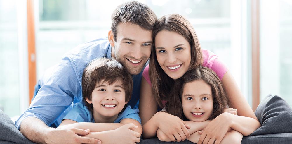 Hertel Family Dentistry: 1306 Hertel Ave, Buffalo, NY