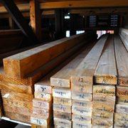 Photo Of Sierra Vista Lumber Steel Pany Alamosa Co United States