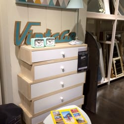 Maisons du Monde   Furniture Stores   44 Rue République