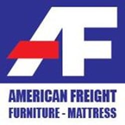 American Freight Furniture And Mattress Richmond