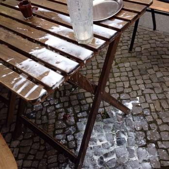 factory girl 474 fotos 219 beitr ge fr hst ck brunch auguststr 29 mitte berlin. Black Bedroom Furniture Sets. Home Design Ideas
