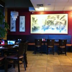 Hunan garden chinese restaurant 48 photos 71 reviews chinese 1621 n oxnard blvd oxnard for Hunan gardens chinese restaurant