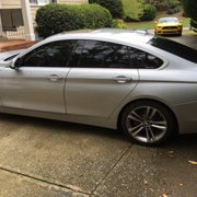 window tinting marietta ga marioepanya photo of xpert window tint marietta ga united states 54 photos home tinting ga