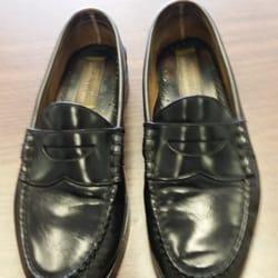 eliseo s boot shoe repair closed 43 photos shoe