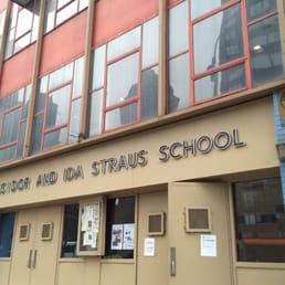 schoolsnycgov  New York City Department of Education