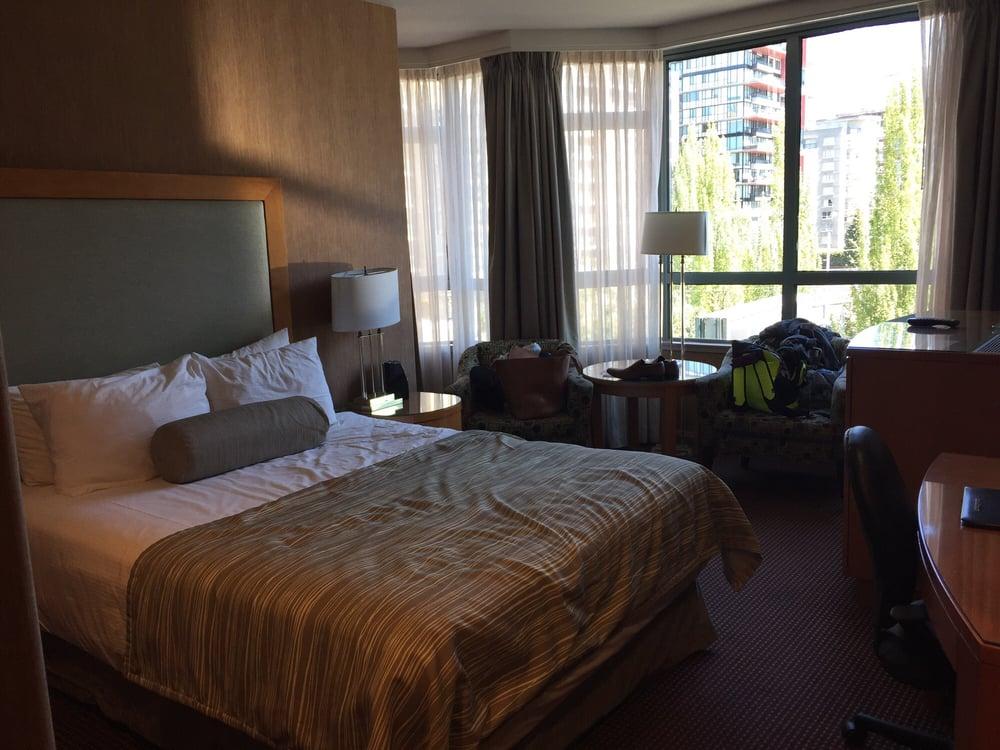 Executive hotel vintage park 59 foto e 71 recensioni for Hotel numero 3