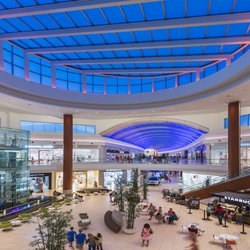 f3dab73c42 The Mall at University Town Center - 187 Photos   91 Reviews ...