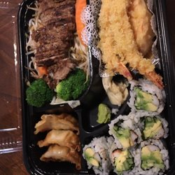 faad964ba80 Samurai Steakhouse - Order Food Online - 10 Reviews - Japanese ...