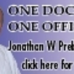 Jonathan W Preble Dmd Ficoi General Dentistry 499 E