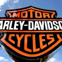 harley-davidson of cincinnati - 16 photos - motorcycle dealers