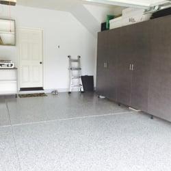 photo of premier garage carlsbad ca united states garage cabinets epoxy - Premier Garage