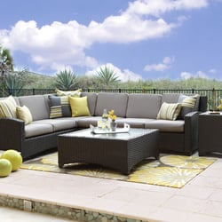 Perfect Photo Of Kaneu0027s Furniture   St. Petersburg, FL, United States. Kaneu0027s  Outdoor