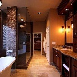 JM Kitchen And Bath Remodeling Painters Brandon FL Phone - Bathroom remodel brandon fl