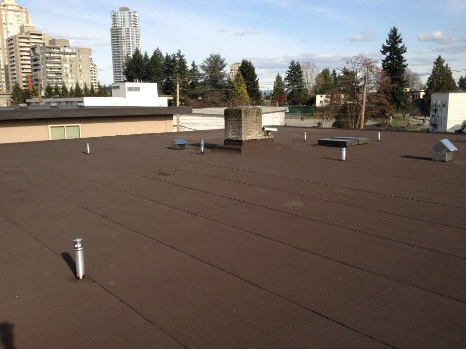 Beautiful Spartan Roofing   Roofing   Port Coquitlam, BC   Phone Number   Yelp