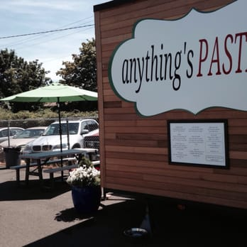 Anything's Pastable - 28 Photos & 17 Reviews - Italian - 8145 SE ...