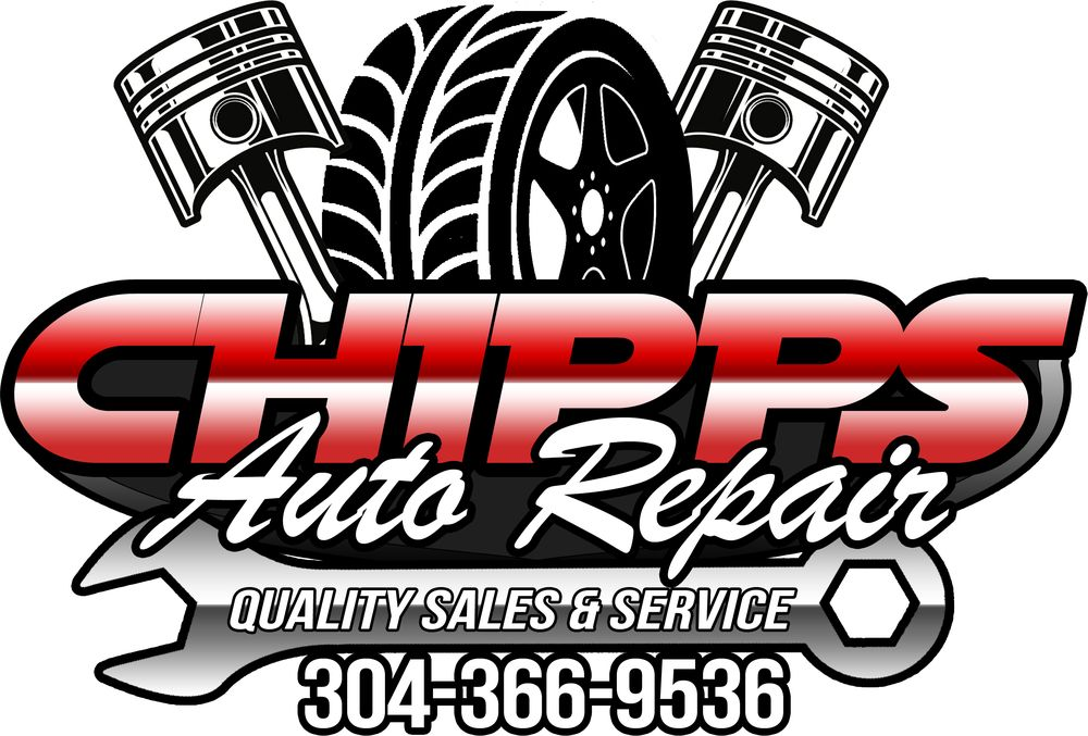 Chipps Auto Repair: 21 Dylan Dr, Fairmont, WV