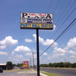 Photo Of Weslaco Party Hall