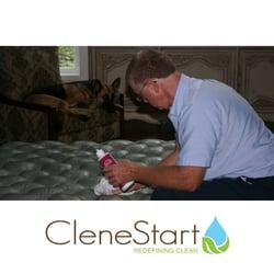 Photo Of Get A Clene Start Dawsonville Ga United States