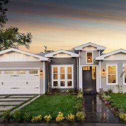 Attirant Photo Of Expo Home Design U0026 Remodeling   Studio City, CA, United States