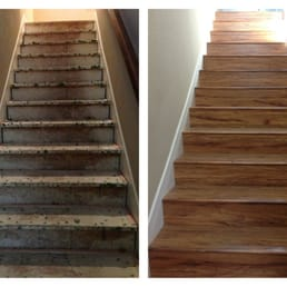 Photo Of Flooring Liquidators Modesto Ca United States Before After